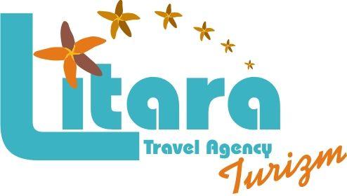 Litara Travel